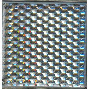 Espelho-para-Sensor-Fotoeletrico-50x60mm---Sense---ESP-5060---Sense