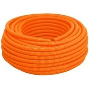 Eletroduto-PVC-Corrugado-25m-32mm-Laranja---Tigre---14211322---Tigre
