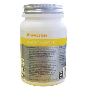 Anti-Travamento-Pasta-Rock-N--Rol-300g-53-D-854---Walter---53D854---Walter
