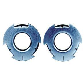 Buha-Reducao-50mmx127mm-para-Escova-Circular-SC---Weiler---03809---Weiler