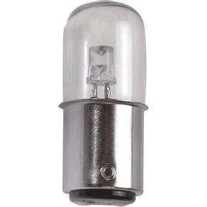 Lampada-para-Sinalizacao-3W-30V---Sadokin---MI90-3W-30V---Sadokin