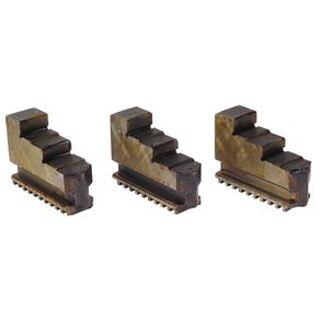 Castanha-para-Placa-10-255mm---Union---255-31-U---Union
