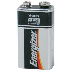 Bateria-Alcalina-90V-com-1-Unidade---Energizer---25445---Energizer