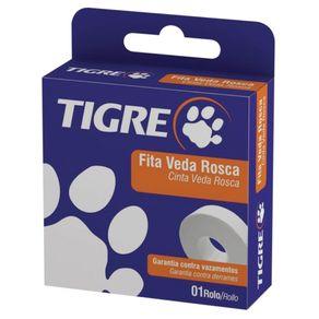 Fita-Veda-Rosca-18mmx50m---Tigre---54501951---Tigre