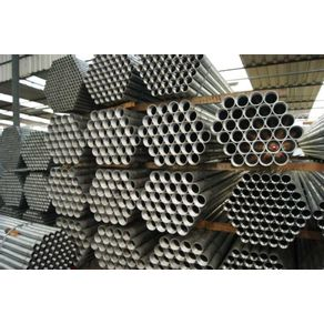 Eletroduto-Galvanizado-Fogo-11-2X3M-NPT---Multiduto---115---Multiduto