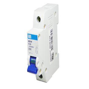 Disjuntor-IEC-Bipolar--32A-B--400V-BR--3KA-220V---Weg---10076438---Weg