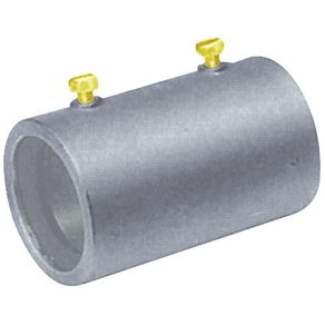 Luva-para-Eletroduto-Aluminio-sem-Rosca-1-2---001120020---Wetzel