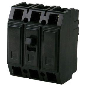 Disjuntor-Tripolar-NEMA-DQ3-PRT-40A---C-5KA-220V-Preto---DQ3040-CL3040---Eletromar