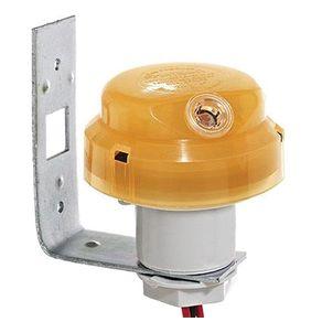 Rele-Fotoeletrico-com-Base-220V-1000W---RFG2FS-RFG2FC---Exatron
