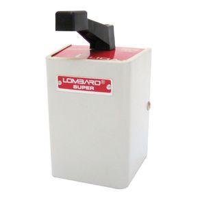 Chave-Eletrica-de-Sobrepor-Liga-Desliga-com-Alavanca-de-Baquelite-2x45A-220V---Lombard---MS-102---Lombard