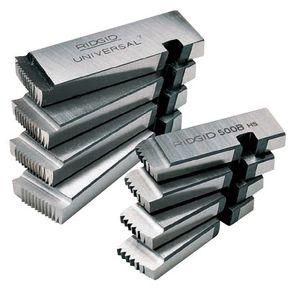 Cossinetes-para-Rosqueadeiras-Aco-Rapido-3-4-com-4-Pcs---Ridgid---48250---Ridgid