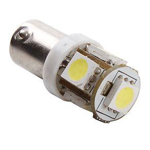 LED-BA9S-com-1-LED-Amarelo-24VCA-19174314---Ace---19121414---ACE
