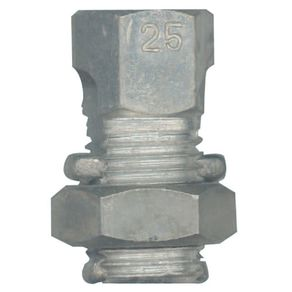 Conector-tipo-Parafuso-Fendido-1200mm²-601001---Magnet---601001---Magnet