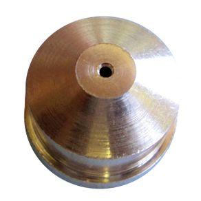 Bico-de-Corte-para-Tocha-Plasma-12mm-PC60---110012---Oximig