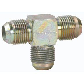 Adaptador-AT020202-12-12-Macho-x-Macho-JIC-37g---SM---TEE-8017---SM
