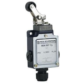 Chave-Fim-de-Curso-Caixa-metal-com-Roldana-lateral-pequena---Ace---181144---ACE