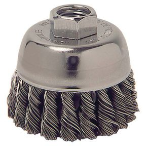 Escova-Circular-de-Inox-Trancado-115x12mm-Fio-050mm-12500RPM-37324---Weiler---37324---Weiler