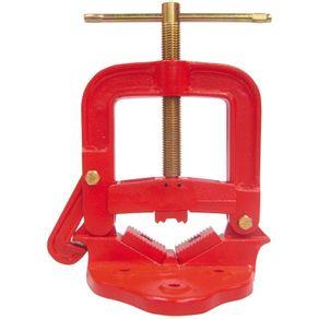 Torno-Encanador-Fixo-Tam-2-TEF06---Metalsul---TEF06---Metalsul