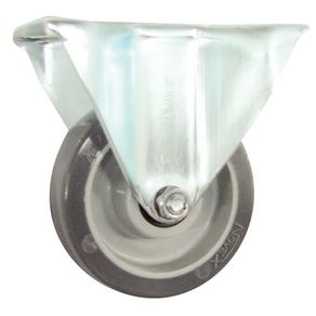 Rodizio-FL-com-Placa-Resina-Termoplastica-125Kg---Schioppa---FL-614BPN---Schioppa