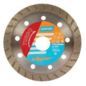 Disco-Diamantado-F20-Turbo-Clipper-p--Granitos-Marmore-e-Pedras-110mm---70184624368---Norton