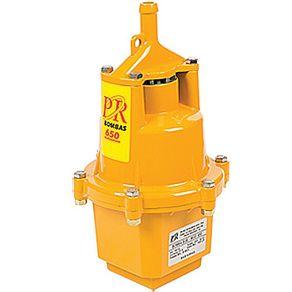Bomba-Submersao-Vibratoria-PR-650-3-4-220V---PR---PR-650-220V---PR
