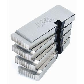 Cossinetes-para-Rosqueadeiras-Inox-1-2-NPT-com-4-Pcs---Ridgid---47790---Ridgid
