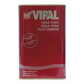 Cola-Cimento-para-Remendo-a-Frio-362g-500ml---470011---Vipal