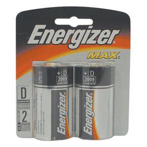 Pilha-Alcalina-D-15V-com-2-Unidades---Energizer---26930---24971---Energizer