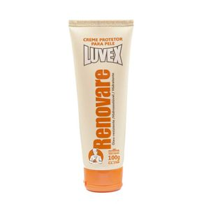 Creme-Protetor-para-Pele-100g-Regenerador---Luvex---1424---Luvex