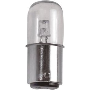 Lampada-para-Sinalizacao-3W-240V---Sadokin---MI-90-3W-240V---Sadokin