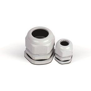 Conector-Prensa-Cabo-PVC-180-250mm---Steck---S874C---Steck