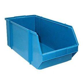 Gaveteiro-Industrial-75x105x18cm-Azul---N3-AZUL---Nacional