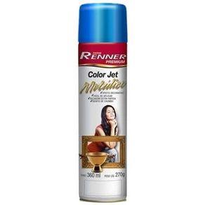 Color-Jet-Spray-300ml-Azul-Esmalte-Sintetico-170583---Renner---170583---Renner