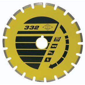 Disco-Diamantado-Segmentado-para-Asfalto-Concreto-350x28x254mm---Roder---97751101---Roder