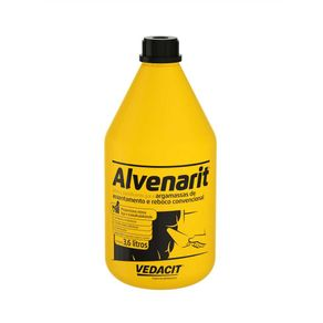 Alvenarit-Aglutinante-36Kg---Baumgart---111789---Vedacit