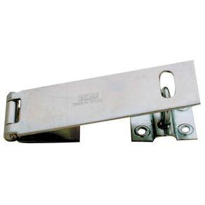 Porta-Cadeado-Zincado-6---Loth---22160---Loth