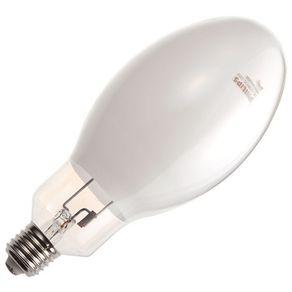 Lampada-Mista-Ovoide-250W-220V-5500Lm-E40-3400K---Philips---ML250WE40-IMP---Philips