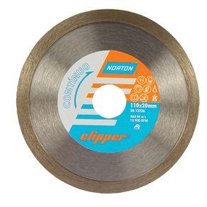 Disco-Diamantado-110mmx7mmx20mm-Liso-p--Porcelanato---Clipper-70184624369---Norton