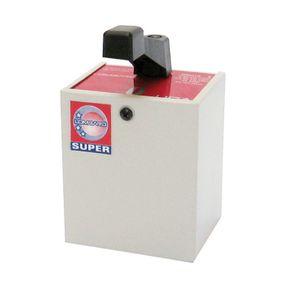 Chave-Eletrica-Sobrepor-de-Transferencia-3x30A-3-posCM-8410---Lombard---CM-8410---Lombard
