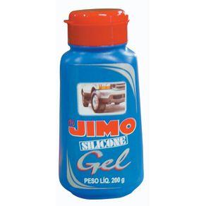 Jimo-Silicone-200g---Jimo---Jimo---Jimo