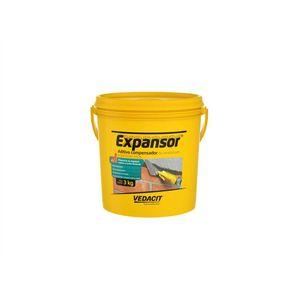 Expansor-para-Argamassa-de-Encunhamento-3Kg---OBaumgart---111042---Vedacit