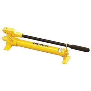 Bomba-Hidraulica-Manual-P-77Simples-Acao-077L---P-77---Enerpac