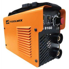Inversor-de-Solda-6400W-160A-220V---Toolmix---IS8160-220V---Toolmix