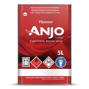 Thinner-2750-5L---000081-28---Anjo