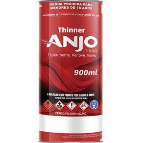 Thinner-2900-900ml---000082-23---Anjo