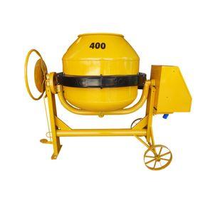 Betoneira-Reversivel-400L-com-Motor-Trifasico-380V-2CV-4P---Horbach---0070---Horbach