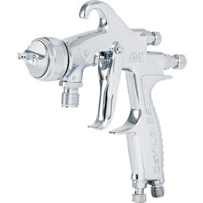 Pistola-para-Pintura-HVLP-Transtec-com-Bico-14mm-SGK-505-622---DeVilbiss---SGK-505-622-14-520381---Devilbiss