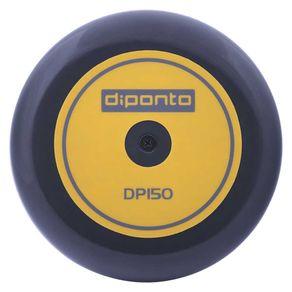 Campainha-de-Prato-95db-a-1min-110-220V---DP150---Diponto