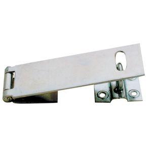 Porta-Cadeado-41-2-Zincado---22145---Loth