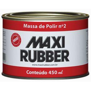 Massa-Polir-Nº-2-6MH014-490ml---6MH014---Maxirubber